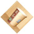 Gobelets en carton