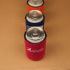 Can cooler neoprene 33cl with your custom print image