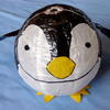 Washi ''Pinguin'' Ø36cm image
