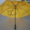 Parapluie de golf personnalisable 76cm  image