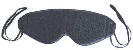 Masque de sommeil (18x6.5cm) image