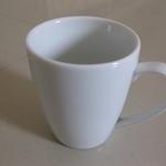 Tassse en céramique personnalisable 8x5.5x9.5cm image