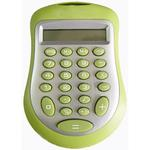 Calculatrice de poche image