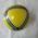 Ballon de foot 22CM image